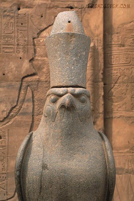 Enchanting Egypt Eyp-23_zpsaa48e731
