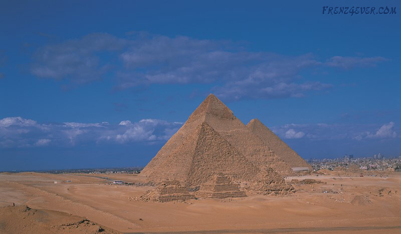 Enchanting Egypt Eyp-27_zps587b8547