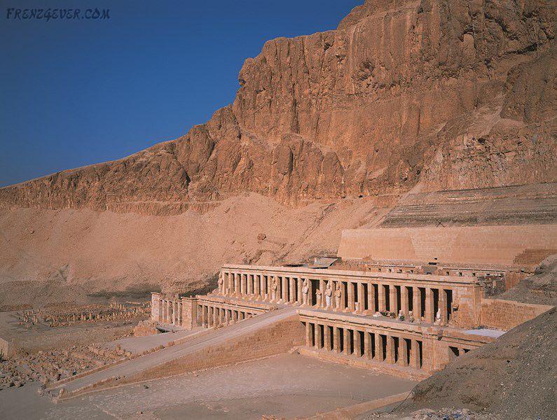 Enchanting Egypt - Page 2 Eyp-28_zps79340d4a