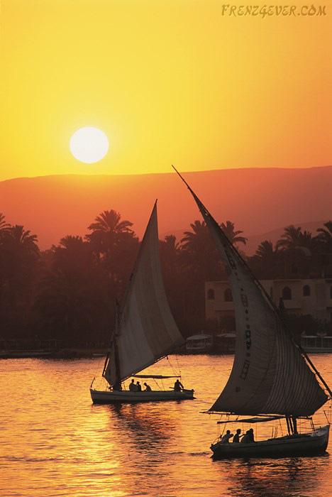 Enchanting Egypt Eyp-3_zpse1637640
