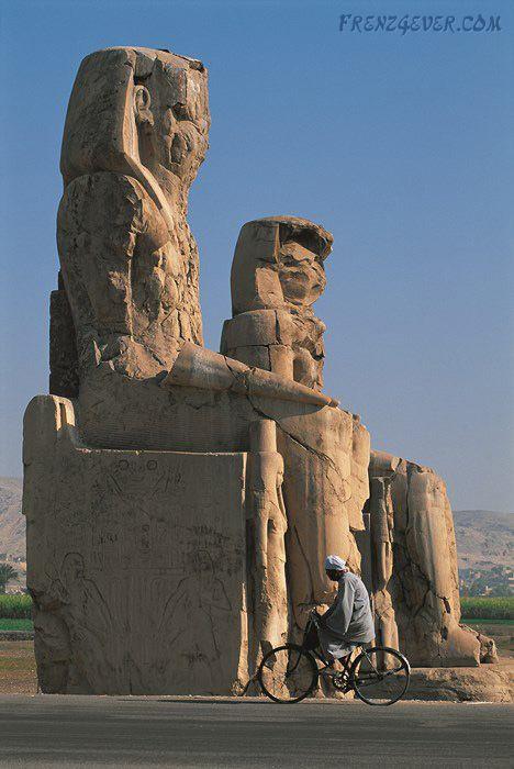 Enchanting Egypt - Page 2 Eyp-4_zpsabc1c16a
