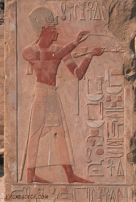 Enchanting Egypt Eyp-5_zps474ab908