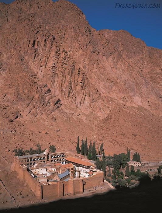 Enchanting Egypt Eyp-6_zpsf70cee3f
