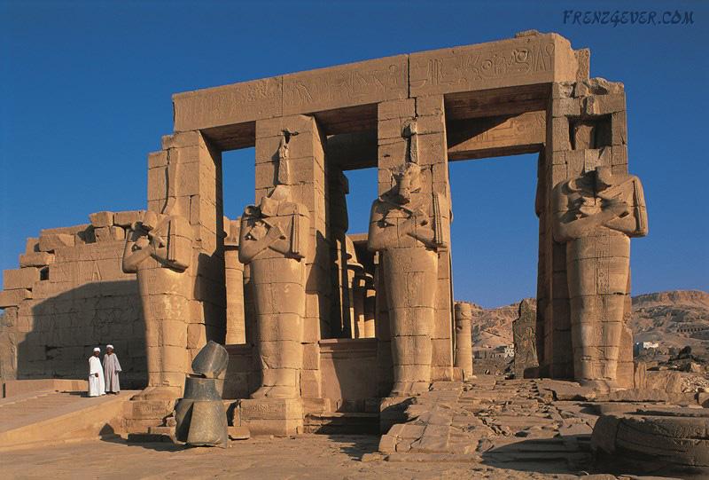 Enchanting Egypt Eyp-7_zps0fa8ef23