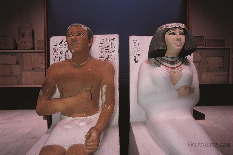 Enchanting Egypt Eyp-8_zpsd4a4968a