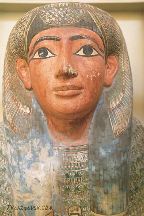 Enchanting Egypt Eyp-9_zps6451e8e2