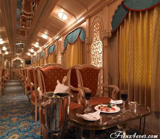 Maharaja's Express  MR-14_zps51df6932