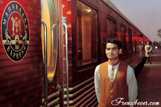 Maharaja's Express  MR-1_zps31ab4a6c