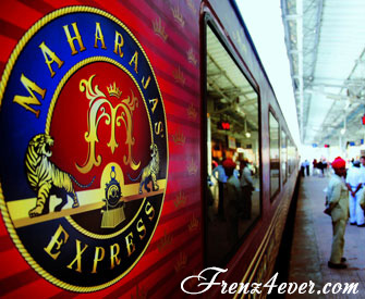 Maharaja's Express  MR-2_zps318ee318