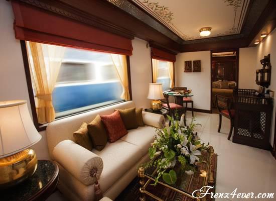 Maharaja's Express  MR-3_zpsa593c9b6