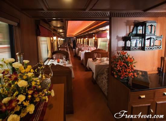 Maharaja's Express  MR-4_zps5da5d4ad
