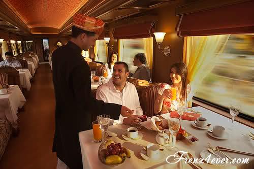 Maharaja's Express  MR-6_zps90bad422