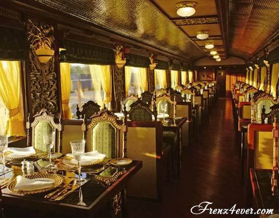 Maharaja's Express  MR-7_zps6440ea00