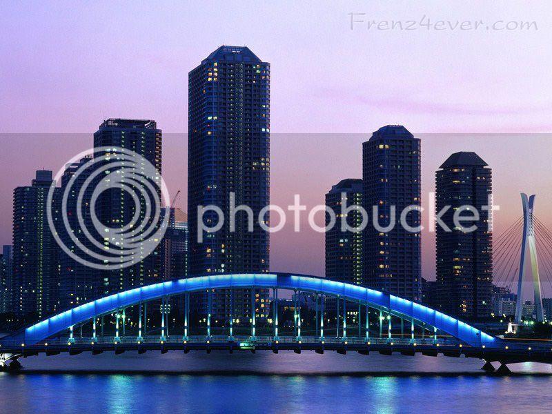 Magnificent Architecture Around The World Magnificent-Architecture-1