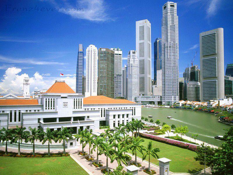Magnificent Architecture Around The World Magnificent-Architecture-11