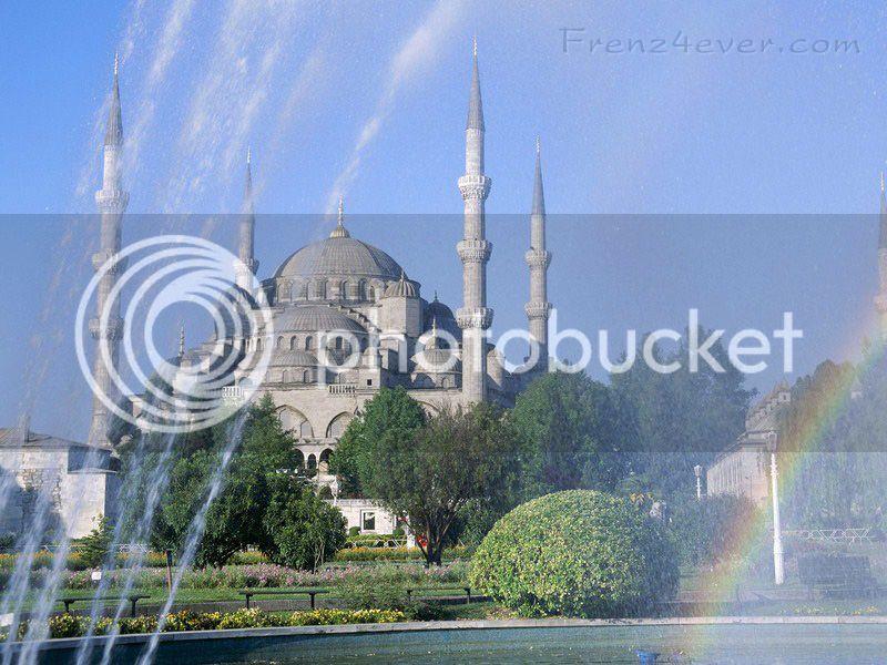 Magnificent Architecture Around The World Magnificent-Architecture-18