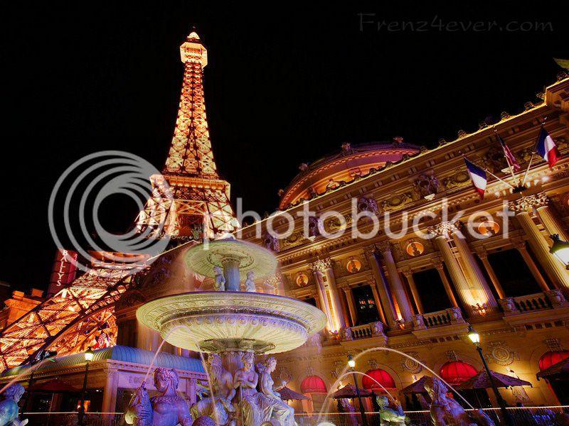 Magnificent Architecture Around The World Magnificent-Architecture-3