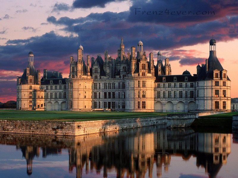 Magnificent Architecture Around The World - Page 2 Magnificent-Architecture-33