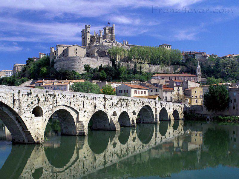 Magnificent Architecture Around The World Magnificent-Architecture-4