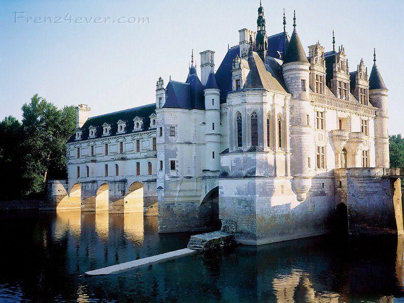 Magnificent Architecture Around The World Magnificent-Architecture-7