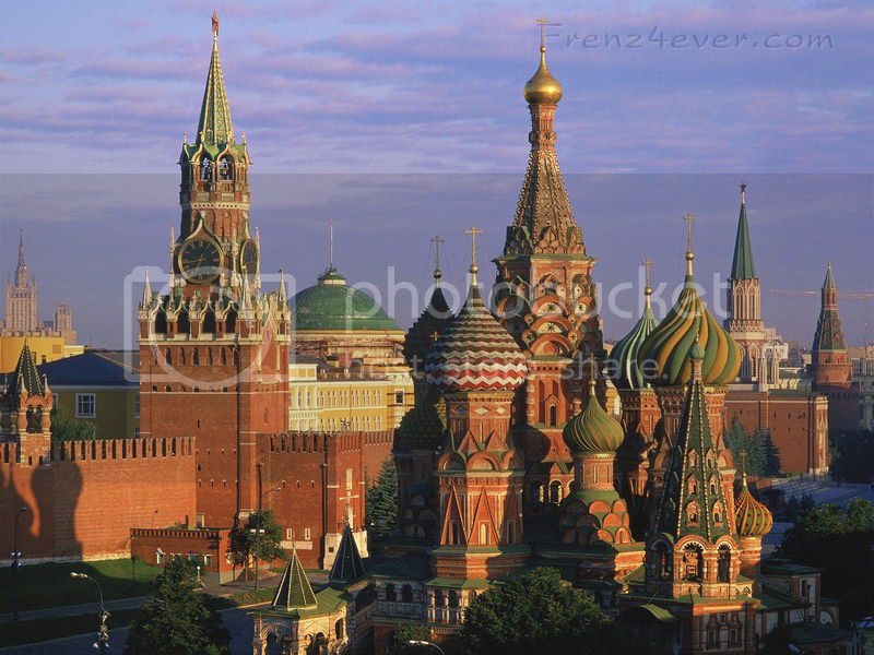 Magnificent Architecture Around The World Magnificent-Architecture-8