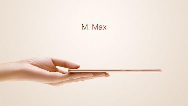 Xiaomi launched Mi Max 6.44-inch smartphone Mi-Max_slim_zps1e3kmdbl