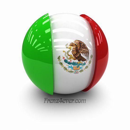 Magnificent Mexico Mxco-12_zps0d17d62f