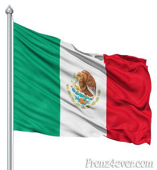 Magnificent Mexico Mxco-1_zps7e597595