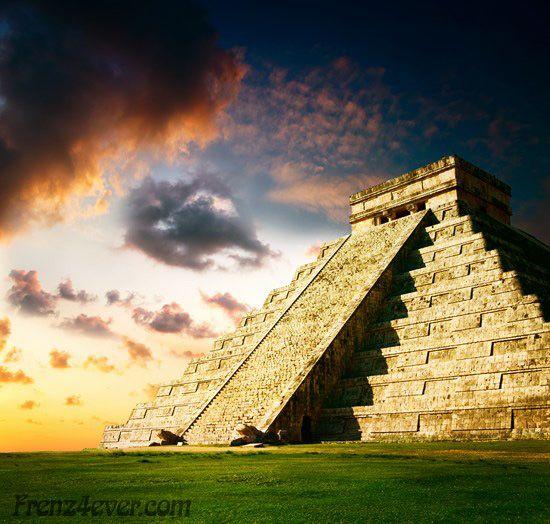 Magnificent Mexico Mxco-2_zpsa54659d1