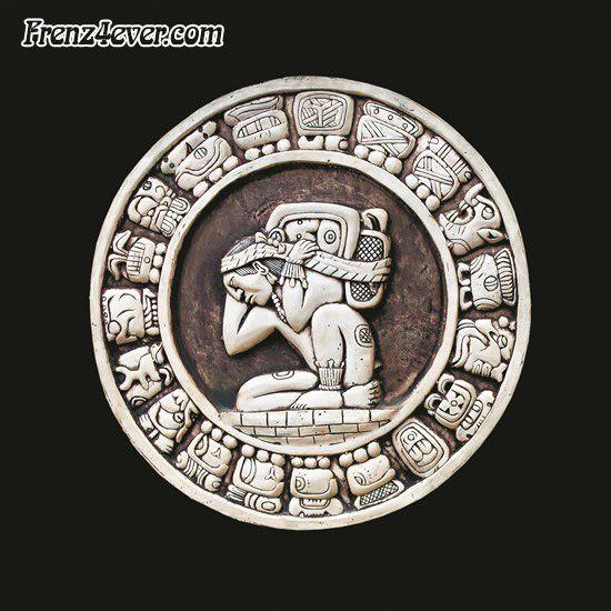 Magnificent Mexico Mxco-6_zps2de0cad0