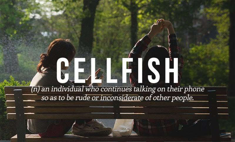 17 Funny Words English Language Needs to Add to Its Lexicon New-Words-12_zpsxrgubkgt