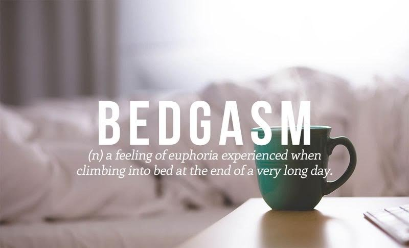 17 Funny Words English Language Needs to Add to Its Lexicon New-Words-2_zpsiyktyphw