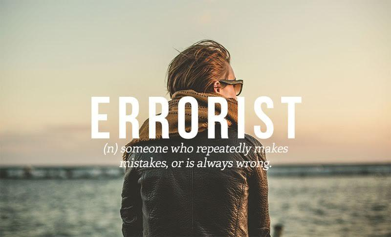 17 Funny Words English Language Needs to Add to Its Lexicon New-Words-5_zpscfruslmx