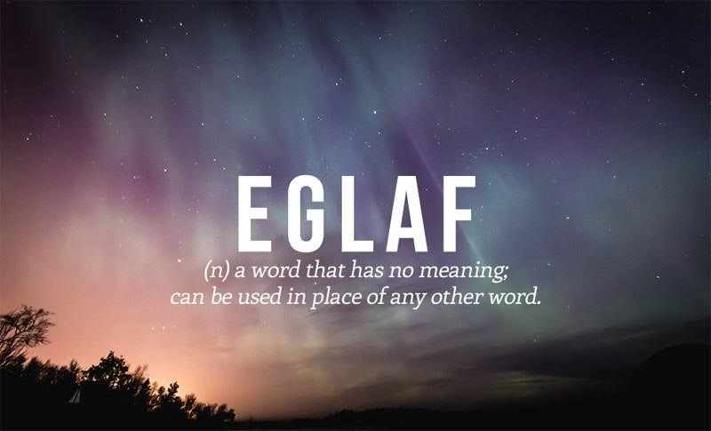 17 Funny Words English Language Needs to Add to Its Lexicon New-Words-6_zpsnea9tple