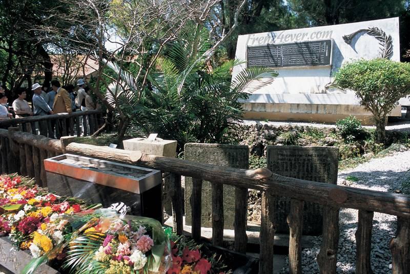 Traditional Okinawa OK18_zps395ca79c