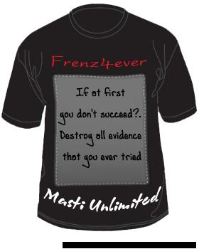 ~*~ T-Shirt Quotes ~*~ F4E-TshirtQuotes15
