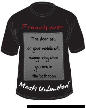 ~*~ T-Shirt Quotes ~*~ F4E-TshirtQuotes16