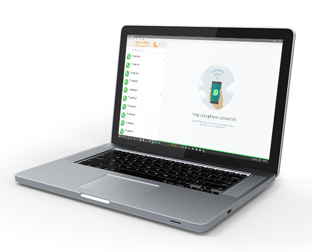 WhatsApp launches desktop apps for Mac and Windows WhatsApp-For-Desktop_zps5mraqx7r