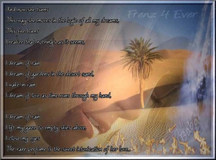 Post the lyrics of ur Fav song..... - Page 3 Desertrose1