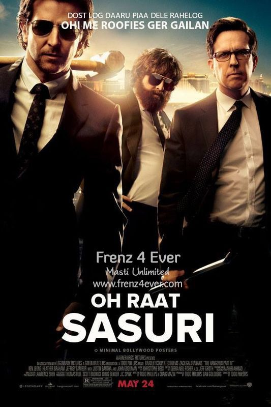 English Movies Desi Titles Posters Funny-pictures-2_zpsfa337af9