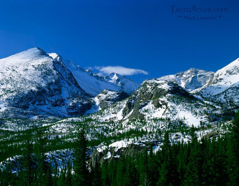 Majestic Mountains Mjt3_zpsd358b5a1
