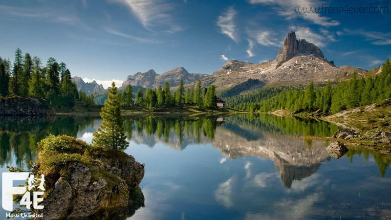 Beautiful Nature Landscape - Page 2 BNL-23_zps91899b14