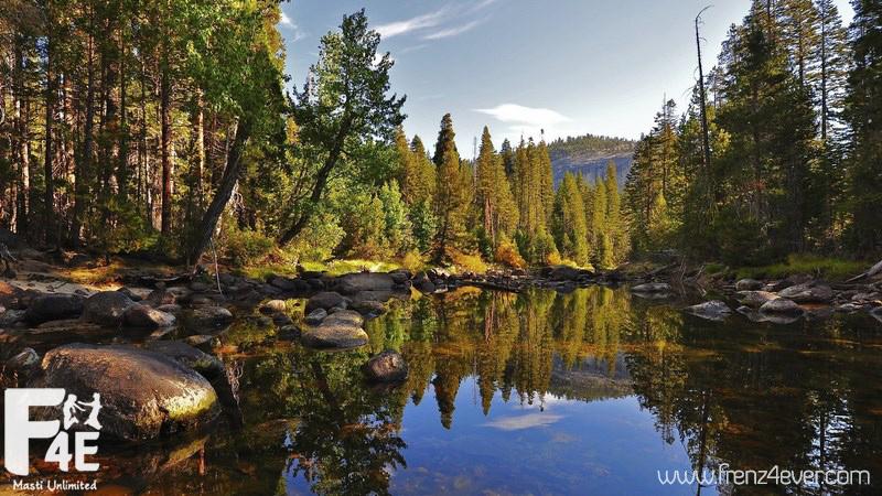 Beautiful Nature Landscape - Page 2 BNL-27_zps6a5fb038