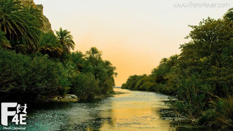 Beautiful Nature Landscape - Page 2 BNL-31_zpsf0bd1bf3