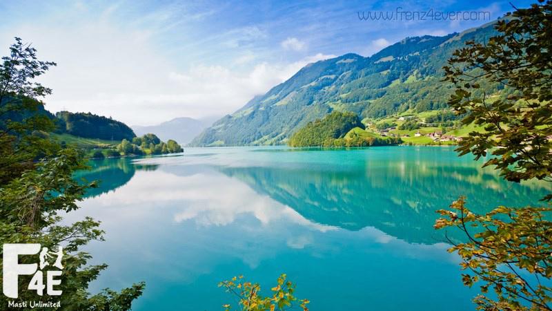 Beautiful Nature Landscape - Page 2 BNL-32_zps6c95191b