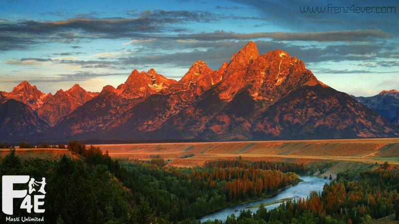 Beautiful Nature Landscape - Page 2 BNL-35_zps3878f2cf