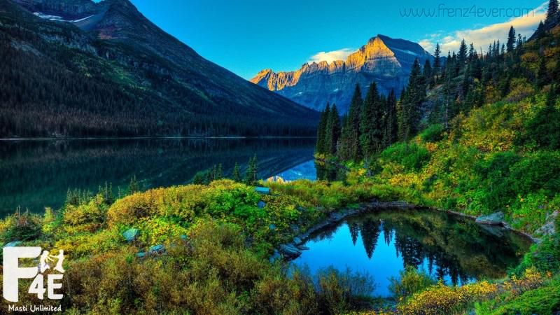 Beautiful Nature Landscape - Page 2 BNL-36_zpsa3a18fff