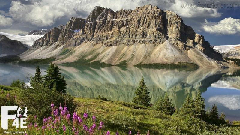 Beautiful Nature Landscape - Page 2 BNL-37_zps19842bbb