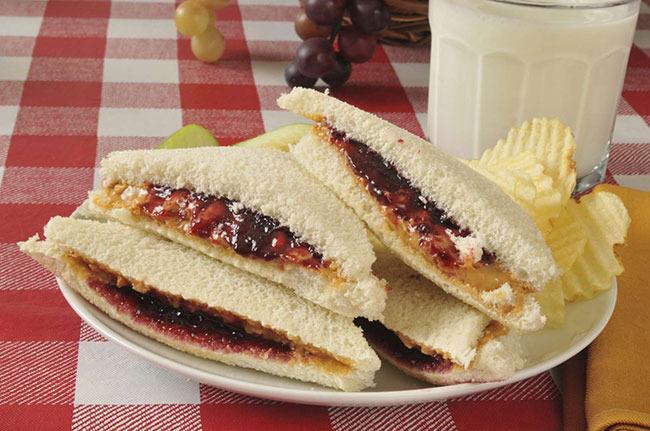 World Of Sandwiches Sandwiches-10_zpsrnfwwpan