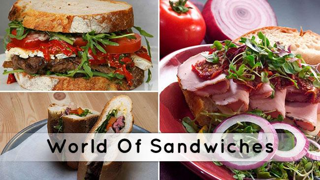 World Of Sandwiches Sandwiches-1_zpsxay3xaqc